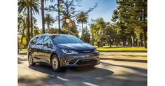 The 2017 Chrysler Pacifica Hybrid Won Top Honor as Overall 'Best Family Car' http://www.prnewswire.com/news-releases/2017-chrysler-pacifica-hybrid-wins-top-honor-as-overall-best-family-car-from-the-greater-atlanta-automotive-media-association-300462679.html