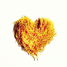 """Life is a combination of #magic and #pasta!"" Federico #Fellini"