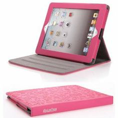 cute ipad cases bags | to stylish cases an ipad oct own casejan beautiful stylish