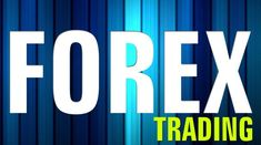 One way to improve is to learn by example and to look at some of the most successful Forex traders in the world.