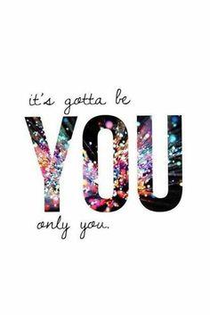 Unicamente tu