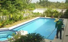 Now work time for swimming pools. #In_ground_pools_prices , #Swimming_pool_enclosures