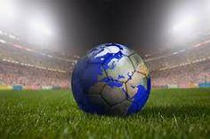 Captacion internacional de futbolistas ,oportunidades reales en tu pais para el futbol español.
