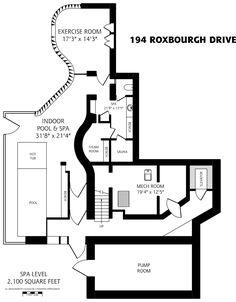 5-194-Roxborough-Dr---All-Floorplans-5