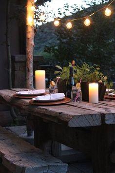 Summer Nights On Pinterest Summer Nights Sunsets And