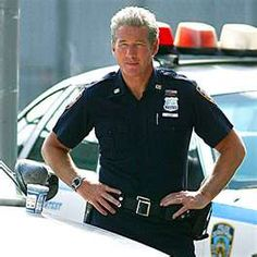 Image Search Results for richard gere movies 2010