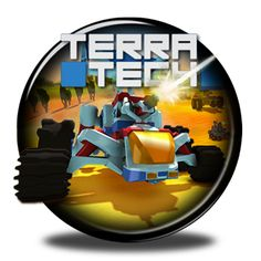 TerraTech by RaVVeNN.deviantart.com on @DeviantArt