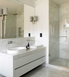 by Clare Gaskin Interiors