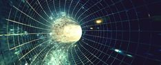 A Physicist Has Come Up With Math That Makes 'Paradox-Free' Time Travel Plausible Real Time Machine, Time Travel Machine, Cosmos, Science Fiction, Classical Physics, Time Continuum, Mathematical Model, Through Time And Space, Quantum Mechanics