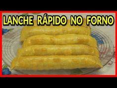 PUDIM LEITE CONDENSADO NO POTE (SEM FORNO E SEM OVOS) - YouTube