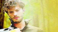 Graham the heart is a lonely hunter Captain Swan, Captain Hook, When You Love, Told You So, Ouat Characters, Snow And Charming, Outlaw Queen, I Miss Him, Beautiful Wife