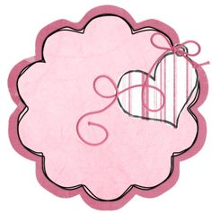 Photo from album on Yandex. Sugar Lace, Doodle, Free Digital Scrapbooking, Scrapbook Embellishments, Tags, Views Album, Kids Rugs, Printables, Stickers