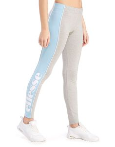 Ellesse Rosula Leggings - Shop online for Ellesse Rosula Leggings with JD Sports, the UK's leading sports fashion retailer.