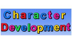 EDUCREATIONS Language Arts  and more...... Browse Lessons