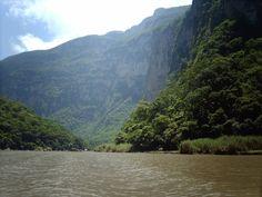 Hermoso Peru