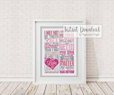 Modern Cross Stitch Pattern, Cross Stitch Chart , xstitch chart, Do What You Love Inspirational  Cross Stitch Chart by Peppermint Purple