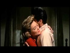 Elvis Presley - Give Me The Right - YouTube