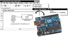 Adafruit Learning System Adafruit is an online learning place where educators and makers can find articles, videos, tools and lessons that are centered on learning electronics.