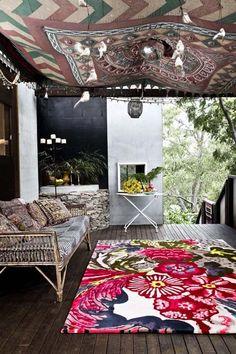 Arcadia - Rug Collections - Designer Rugs - Premium Handmade rugs by Australia's leading rug company
