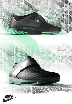 291b78adeb8c 531 Best Footwear