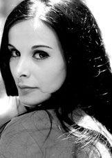ελενα ναθαναηλ Black And White Face, Greek, Faces, Actors, Movies, Women, 2016 Movies, Actor, The Face