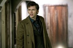 Doctor Who TV Series 2 Story 175 Love and Monsters Episode 10 | DVDbash