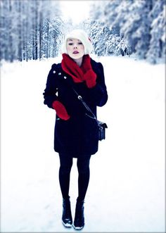 Tips on how to get(fashion clothing summer fashion winter fashion fashion styles street fashion fashion design fashion trends fashion tips spring fashion latest fashion)***Ladies get  the latest fashion ware go to this link***  http://mypinterestchampaigns.blogspot.com/