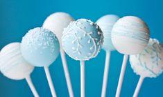 Receitas de Cake Pops (14)