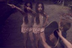 PAPIER MACHE : DREAMZZZZ | ANNA PALMA