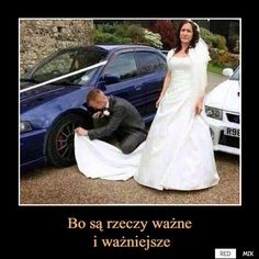 ideas wedding day meme humor pictures of for 2019 Wedding Day Meme, Wedding Car, Wedding Suits, Wedding Humor, Wedding Goals, Funny Fails, Funny Jokes, Funny Minion, Wtf Funny