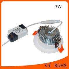 China alta calidad y exportado downlight led regulable led downlight empotrado Morelia  I  https://www.jiyilight.com/es/china-alta-calidad-y-exportado-downlight-led-regulable-led-downlight-empotrado-morelia.html