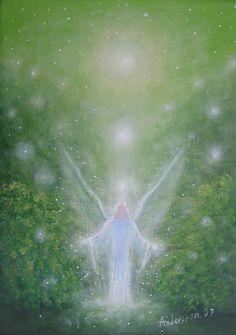 O caminho do justo é como a luz da alvorada, que brilha cada vez mais até a plena claridade do dia. Mas o caminho do ímpio é como densas trevas; nem sequer sabem em quem tropeçam (PROVÉRBIOS 4: 18, 19)