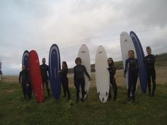 COMENZAMOS LOS CURSILLOS DE SURF 2015 EN BALUVERXA , LA ESCUELA DEL CABO PEÑAS ... http://www.baluverxa.com/2015/01/comenzamos-los-cursillos-de-surf-2015.html