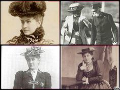"Katharina Schratt "" the friend "" of the Emperor Joseph, Franz Josef I, Shattered Dreams, Elisabeth, Her World, Sissi, Amelie, Austria, Van"