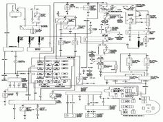 a9fab5f30413ac93634631e4c0709340  Gm Truck Wiring Diagram on gm turn signal switch diagram, gm truck wheels, gm truck special tools, gm wiring schematics, gm truck ignition, gm truck suspension, gm truck oil cooler, gm truck manuals, gm truck dimensions, gm truck wiring harness, gm wiring diagrams online, gm truck connector, gm truck frame, gm truck transmission, gm truck voltage regulator, chevy truck engine diagram, gm wiring diagrams for dummies, gm dash wiring diagrams, gm truck specifications, gm truck chassis,