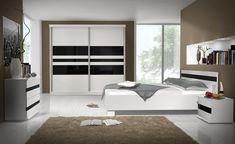 10 best WOONENZO | Complete slaapkamer ideeën images on Pinterest ...