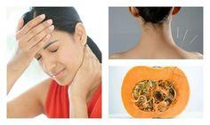 12 Remedios para prevenir y controlar la migraña naturalmente