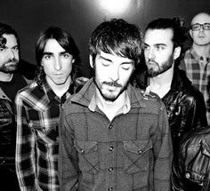 Barcelona 2014, Band Pictures, Indie Music, Rolling Stones, Che Guevara, Cinema, Dance, Books, People