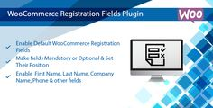 Free php scripts, nulled php scripts, free codecanyon scripts, themeforest nulled Wordpress Plugins, Wordpress Theme, Inventory Management, Enabling, Scripts, Company Names, First Names, Fields, Web Design