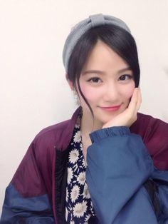 現在24位の永井さん! オシャレさんでもある北海道美女! 投票は→http://bijokoko.grfft.jp/rank/profile.php?id=nagai… #カワイイ pic.twitter.com/fxmFEFmkVK