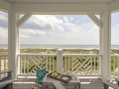6801 E Beach Dr, Oak Island, NC | MLS #100018407 - Zillow
