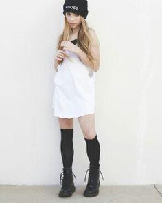 Pearl yukiko Lexee Smith @fara1230