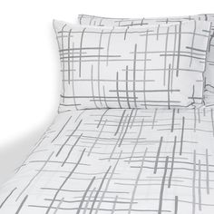 Shop for comfortable and stylish duvets, pillows cases and quilts online.Choose from a variety including blue moon duvet set, Lex King quilt cover and patterned pillow cases. Duvet Sets, Grid, Throw Pillows, Toss Pillows, Decorative Pillows, Decor Pillows, Scatter Cushions