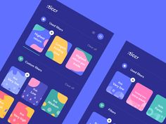 Sidebar designed by Philip Dennis for Float Studio. Connect with them on Dribbble; the global community for designers and creative professionals. Mobile Ui Design, App Ui Design, Interface Design, User Interface, Menu Design, Card Ui, App Design Inspiration, Mobile App Ui, Apps