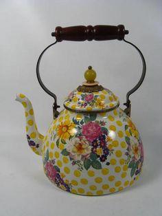 antique teapots | Antique Hall Teapots Ebay Pictures