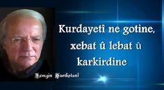 kurdayetî_hkfldlêdd3333330 Sayings, Lyrics, Word Of Wisdom, Quotes, Proverbs