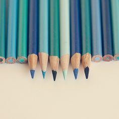 #turquoise