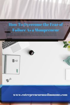 Fear of failure has always been a common phenomenon for most entrepreneurs. To be a successful Mompreneur or entrepreneur, you must be able to confront your fear and overcome them. Successful Entrepreneurs Quotes, Entrepreneur Quotes, Business Tips, Online Business, Online Jobs, Mom Blogs, Make Money From Home, Ecommerce, Feelings