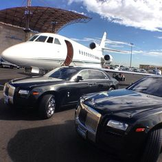 S club luxury travel luxury jets, luxury cars и private je Jets Privés De Luxe, Luxury Jets, Luxury Private Jets, Luxury Yachts, Wealthy Lifestyle, Billionaire Lifestyle, Luxury Lifestyle, Blue Angels, Rolls Royce