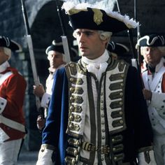 I will always love James Norrington <3 #jamesnorrington #commodorenorrington…